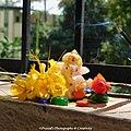 Ganesh (Lord Ganesh Ji).jpg