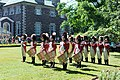 Garden Party at Government House, 2014 (14789004805).jpg