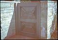 Garden gate (5140490300).jpg