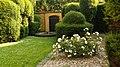 Garden in Helsingborg - panoramio.jpg