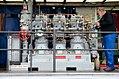 Gardner 3J5 Marine Engine.jpg