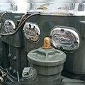 Gardner Marine Diesel 4LW.jpg