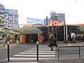 Gare RER A de Val-de-Fontenay - 2012-06-29 - IMG 2986.jpg