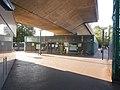 Gare RER de Neuilly-Plaissance - 2012-09-04 - IMG 3324.jpg