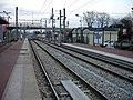 Gare d Aulnay-sous-Bois 04.jpg