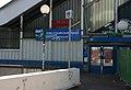 Gare de Evry-Courcouronnes IMG 2442.JPG
