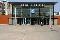 Gare de Grigny 1.JPG