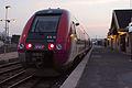 Gare de Provins - IMG 1575.jpg