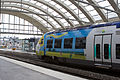 Gare de Reims - IMG 2341.jpg