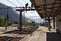 Gare de Saint-Jean-de-Maurienne - IMG 5776.jpg