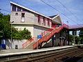 Gare de Thun-le-Paradis 02.jpg