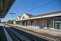 Gare de Villefranche-sur-Saone - 2019-05-13 - IMG 0185.jpg
