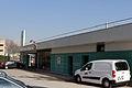 Gare de Viry-Chatillon - IMG 0160.jpg