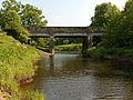 Gargunnock Bridge - geograph.org.uk - 184246.jpg
