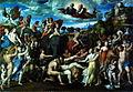 Garofalo Trionfo di Bacco.jpg