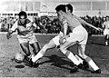 Garrincha 1962.jpg