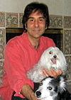 Gary Francione (cropped).jpg