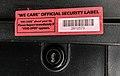 Gas Pump Anti-Skimming Device Fraud Prevention Security Sticker (26069892902).jpg