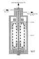 Gas centrifuge nrc.png