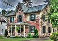Gasche House - Wooster Ohio.jpg