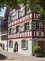 Gasthaus Kehlhof in Steckborn- MG 1163.jpg