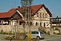 Gasthof Kompf in Kusterdingen - panoramio.jpg