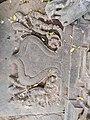 Gataleswar temple 13.jpg