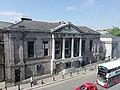Gate Theatre Dublin.jpg