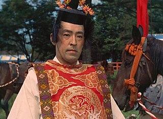 Isao Yamagata Japanese actor