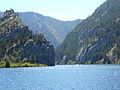 Gates of the Mountains opening 06.jpg