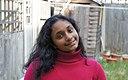 Gayatri Nair: Age & Birthday