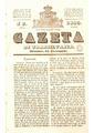 Gazeta de Transilvania, Nr. 7, Anul 1840.pdf