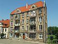 Gdańsk ulica Leczkowa 19.JPG