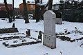 Gdansk Ujescisko dawny cemntarz 1.jpg