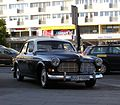 Gdansk Volvo Amazon 1.jpg