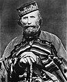 Gebrüder Alinari - Giuseppe Garibaldi (Zeno Fotografie).jpg