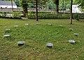 Gedenkstätte im Schulpark Amstetten.jpg