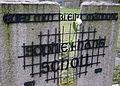 Gedenkstein für die Geschwister Scholl, Bad Belzig.jpg