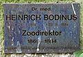 Gedenktafel Hardenbergplatz 8 (Tierg) Heinrich Bodinus.jpg
