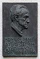 Gedenktafel Hochlandstr 13 (RahndWil) Heinrich Drake.jpg
