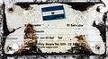 Gedenktafel Joachim-Karnatz-Allee 47 (Moabi) El Salvador.jpg