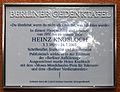 Gedenktafel Masurenstr 4 (Panko) Heinz Knobloch.jpg