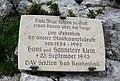 Gedenktafel Reichenhaller Haus 1.jpg