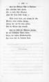 Gedichte Rellstab 1827 179.png