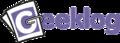 Geeklog-logo.png