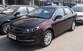 Geely Yuanjing II facelift 001 China 2016-04-11.jpg