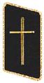 Geistlicher FW.PNG
