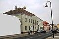 Gemeindeamt Rabensburg Niederösterreich Austria 04.jpg