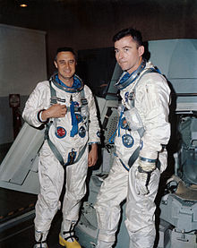 Gemini 3 training.jpg