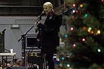 Gen. Dempsey spreads holiday joy 141209-A-SO125-069.jpg